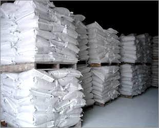 氯化聚氯乙烯生产厂家-武汉梦奇科技有限公司