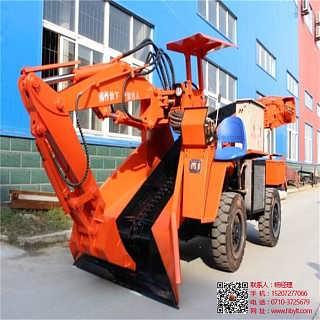 江西80型轮式刮板扒渣机-襄阳永力通机械有限公司销售部