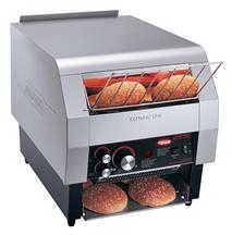 进口烤面包机