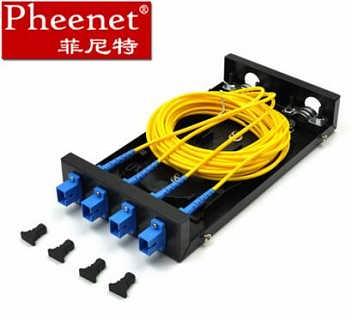 菲尼特立式光缆接续盒光缆接头盒作用光缆接头盒技术标准