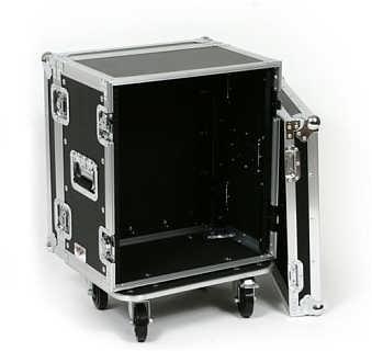 航空箱,天耀箱包,led显示屏专用航空箱