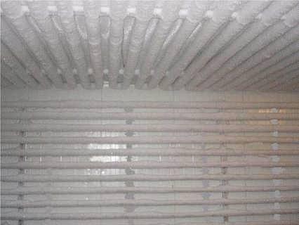 广州冻库设计 冷藏库工程 冷库设备 安装迅速 中冷制冷-广东中冷制冷科技有限公司