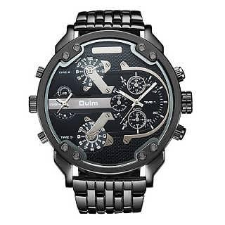 HT3548多功能手表批发-广州市白云区同和欧镭手表加工厂