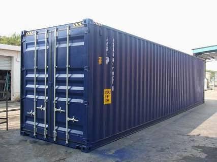 东莞到三明海运费要多少钱一个高柜-广州市船诚货运代理有限公司,市场部