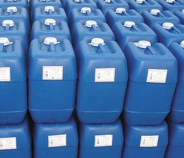供热系统防盗水剂报价