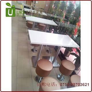 湘菜馆餐厅桌椅供应,餐厅桌椅批发厂家