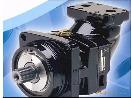 F11-110-RF-IV-K-000-000-0派克液压马达-上海萨弗工控设备有限公司液压销售部