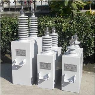 AFM6.35-250-1W滤波电容器批发生产-陕西华荣电器设备有限公司