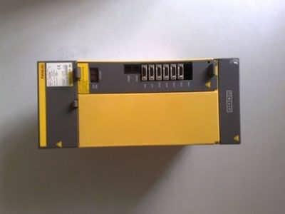 1761-L32BWA供应-厦门鑫恒自动化设备有限公司.