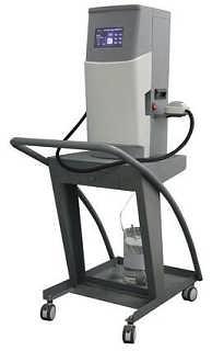 天津赛普瑞全功能脱气机溶出仪专用脱气仪-天津赛普瑞实验设备有限公司