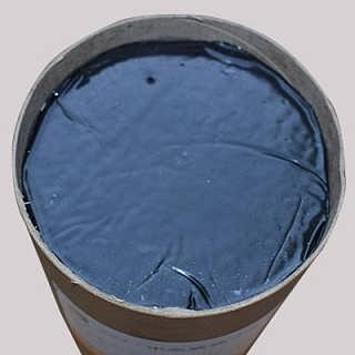 锦诚信JCX-033-C加强质量控制中空玻璃密封丁基胶