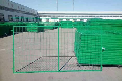 公路专用护栏网_公路上的护栏多少钱【绅耀】-河北绅耀丝网制品有限公司