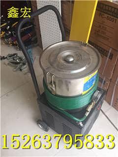 全国免费配送液压油脂注油机 手动液压油脂注油机