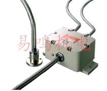 昭和测器2501EX、1500EX耐压防爆型振动变换器SHOWA SOKKI-南京易鸣机电设备有限公司