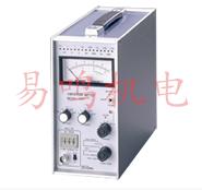 1607A-10M便携式振动仪昭和测器SHOWA SOKKI-南京易鸣机电设备有限公司