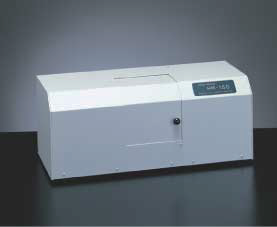 日本村上色彩技术研究所雾度计-上海罗中科技发展有限公司
