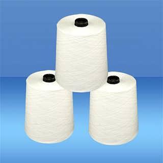 供应竹纤维棉混纺纱10支16支20支21支30支32支40支可按客户要求定做-潍坊美华纺织有限公司销售部