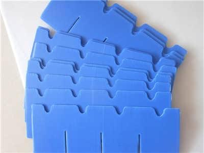 贵阳可靠中空板厂家 贵阳中空板围板箱 贵州中空板颜色丰富-贵州联动包装制品有限公司