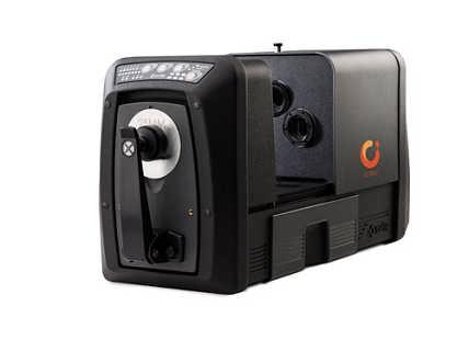 美国爱色丽Ci7800台式分光光度仪