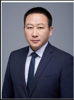 深圳工伤案件律师