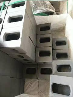 厂家批发零售集装箱角件 集装箱吊耳