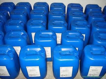 销售电厂专用锅炉除垢剂