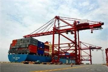 吉林长春到福建漳州走海运发货有没有航线-广州船诚货运代理有限公司黄埔办