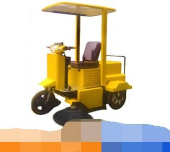 电动洗地机最便捷的清洁方式-西安同凯电子科技有限责任公司