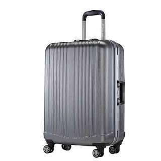 东晟丽高端商务行李箱厂家销售-东莞东晟旅行用品有限公司(推广)