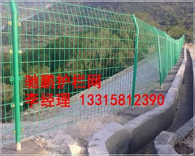 现货双边丝围栏规格-安平县驰鹏丝网制品有限公司销售部