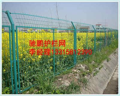 现货框架围栏网价格-安平县驰鹏丝网制品有限公司销售部