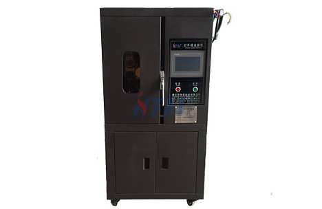 印染机械厂家供应华夏科技红外线染色机-江苏科泰印染机械技术研究中心有限公司