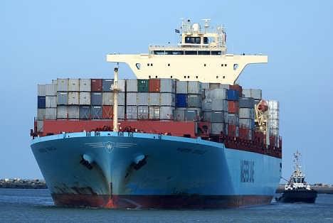 天津到泉州南安船运集装箱有限公司-广州船诚货运代理有限公司