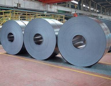 日本大同PXZ预硬塑料模具钢 圆钢-东莞市长安兴望金属材料有限公司