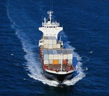 山东青岛走海运到福建漳州目前的运费要多少-广州船诚货运代理有限公司黄埔办