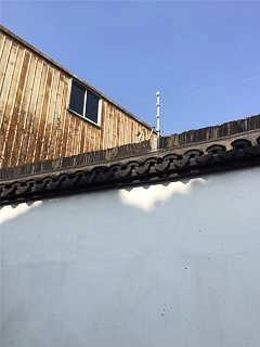 厂家直销金健智能史瑞特农村用电子围栏-杭州金键智能科技有限公司