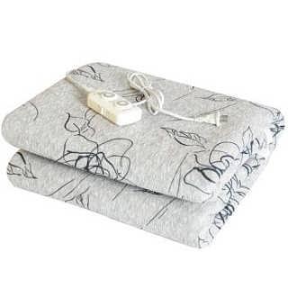 山西远红外理疗电热毯-无极县广亿装饰材料有限公司