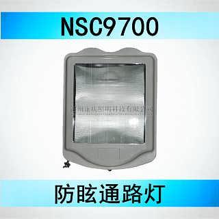 投光灯NSC9700A(NSC9700A-400W)海洋王防眩投光灯