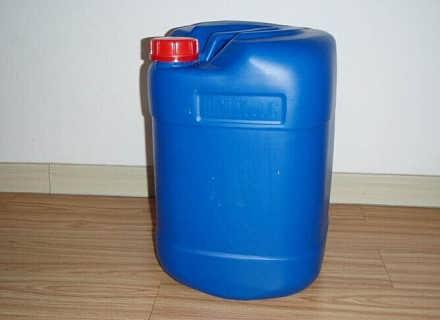 蒸汽锅炉管道清洗剂价格