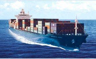 山东威海到福建漳州内贸海运货代公司-广州船诚货运代理有限公司黄埔办