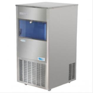 周口商用制冰机价格-郑州昊博机械设备有限公司