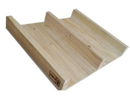 奋起直追的【保定熏蒸木托盘】-涿州市宇盛木器加工厂