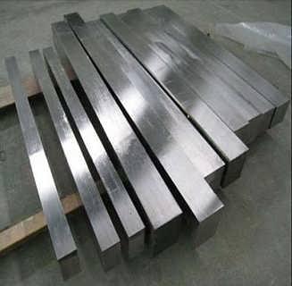 供应合金钢 42CrMo黑皮圆钢-东莞市长安兴望金属材料有限公司