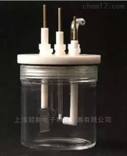 黄金片电极用途广泛工作电极