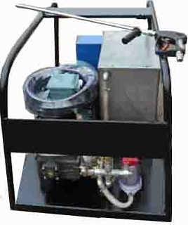 500公斤高压清洗机租赁、500公斤高压清洗机出租