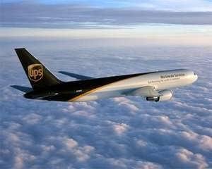 广州到柬埔寨物流公司空运费用多少-广州鸿誉国际货运代理有限责任公司