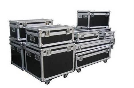 铝箱,天耀箱包,仪器箱铝箱