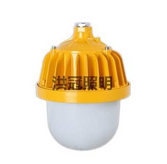 led防爆吊杆灯 GCD616固态防爆照明灯
