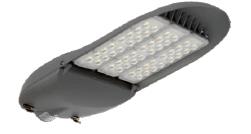 LED路灯G款路灯-惠州市勤仕达照明有限公司
