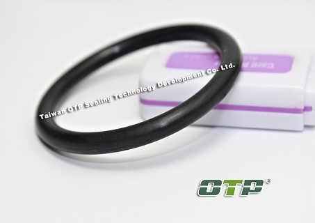 7MM三元乙丙橡胶条-无锡沃尔顶密封技术开发有限公司-密封O型圈
